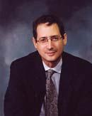 Fredric Paul Gallin
