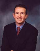 Matthew A. Werbel