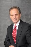 Stephen R. Katzman