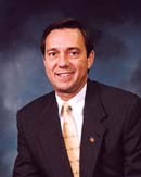 Edward L. Thornton