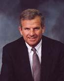 Joel N. Werbel