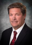 John Methfessel, Jr.