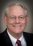 I. Blakeley Johnstone, III