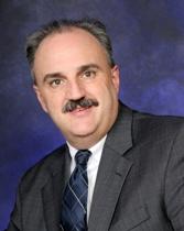 Paul J. Endler, Jr.