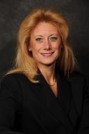 Lori Brown-Sternback